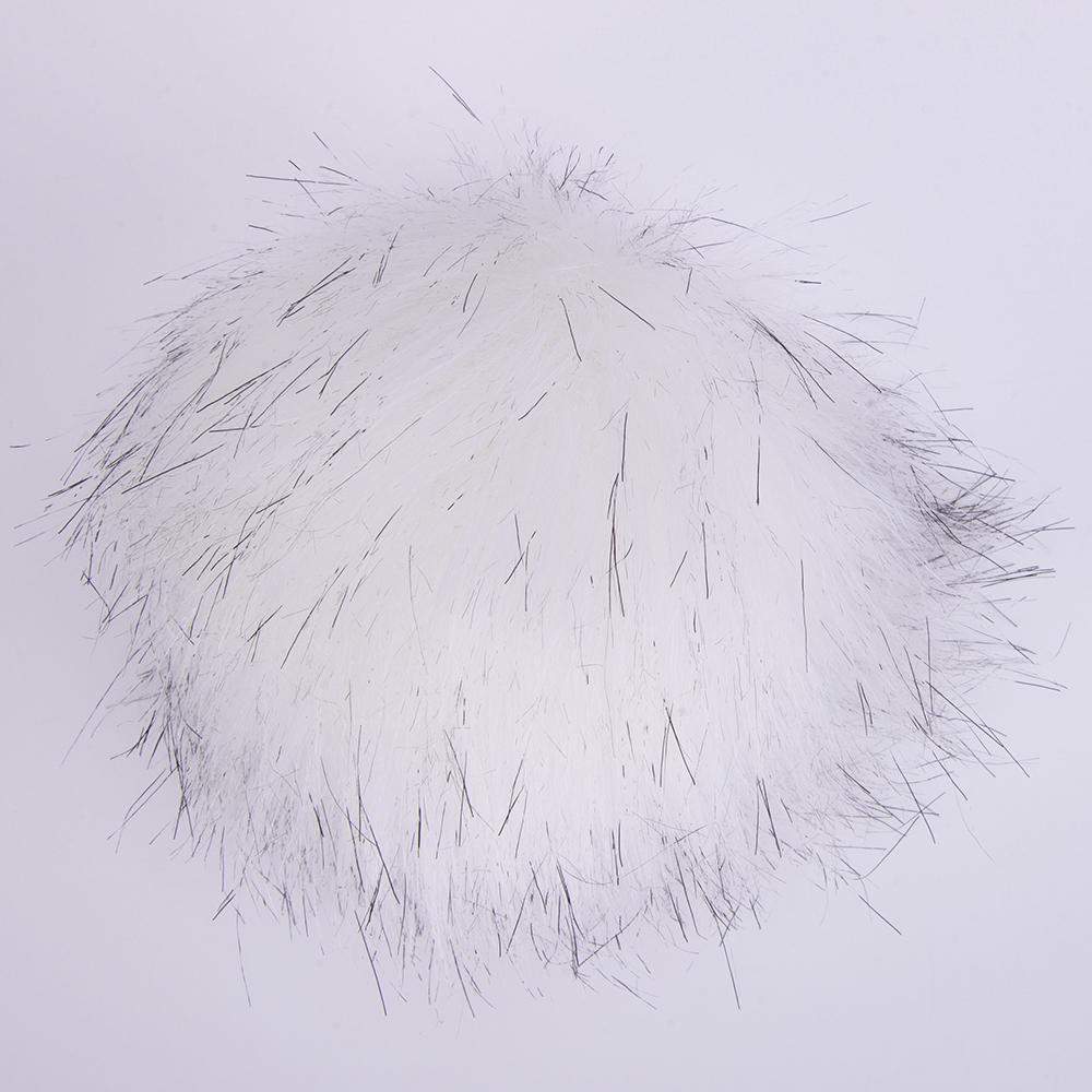 Furry Pompons – 75