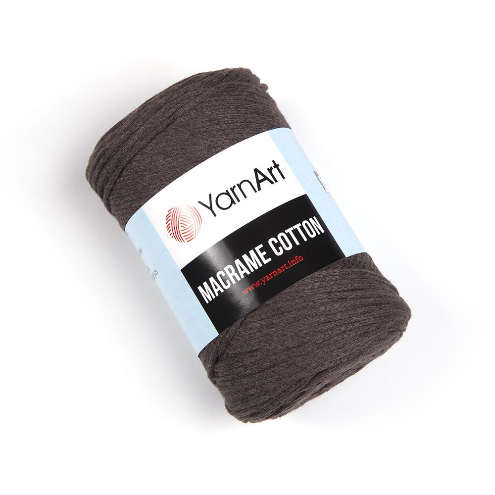 Macrame Cotton – 769