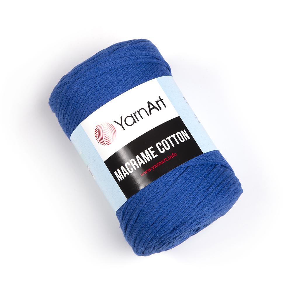 Macrame Cotton – 772