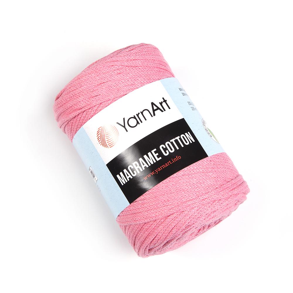 Macrame Cotton – 779