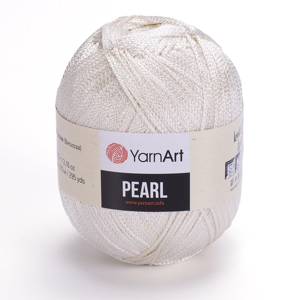 Pearl – 246