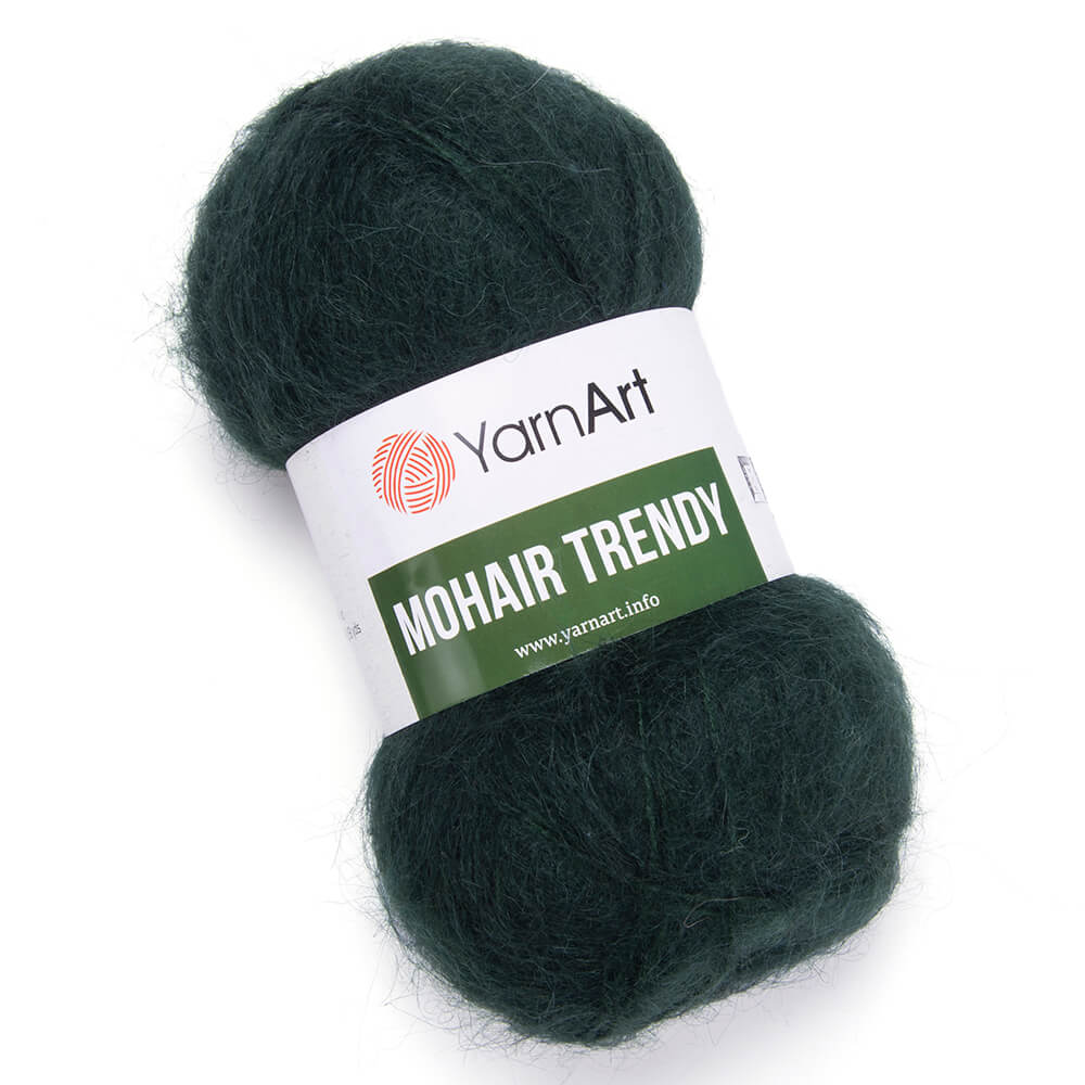 Mohair Trendy – 108