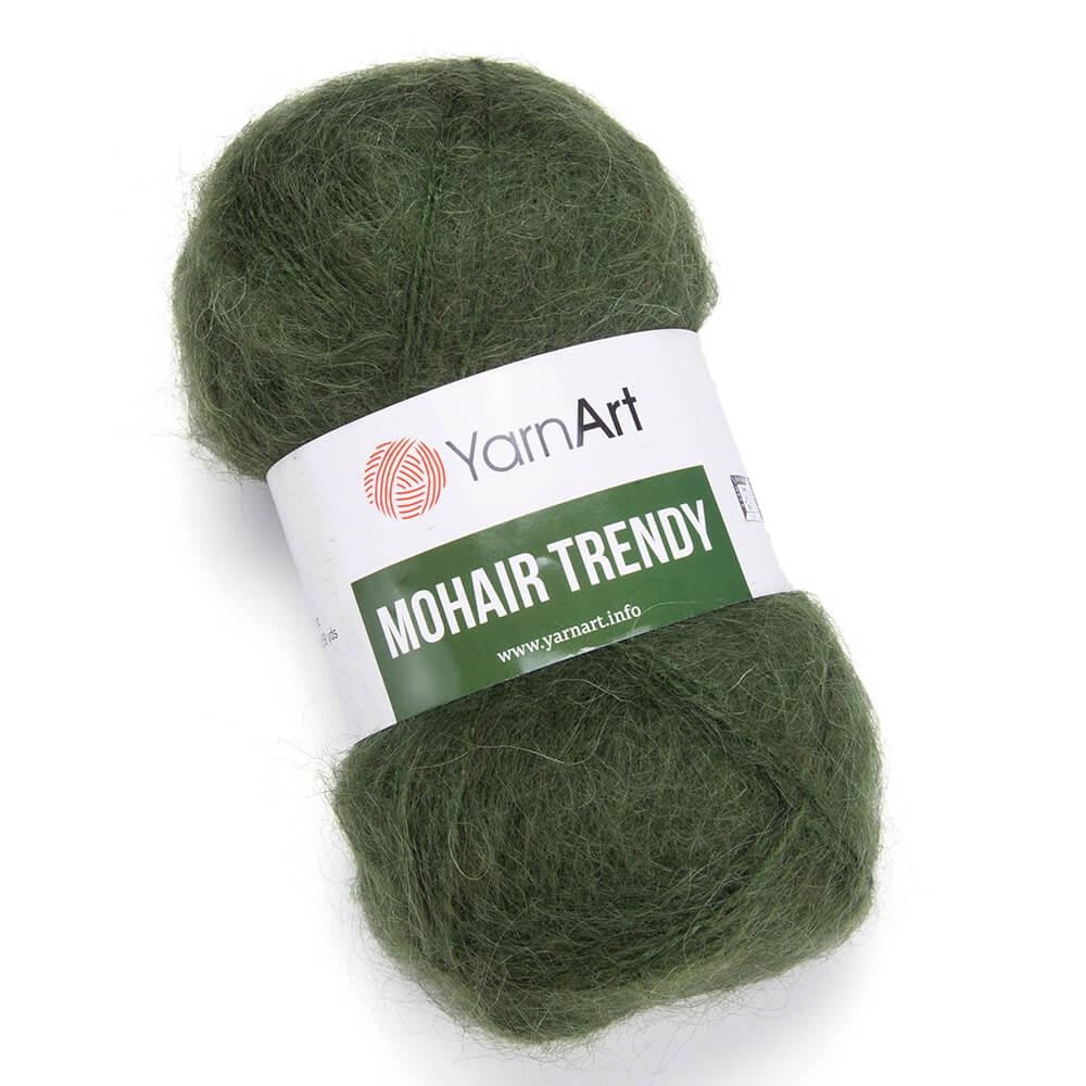 Mohair Trendy – 111