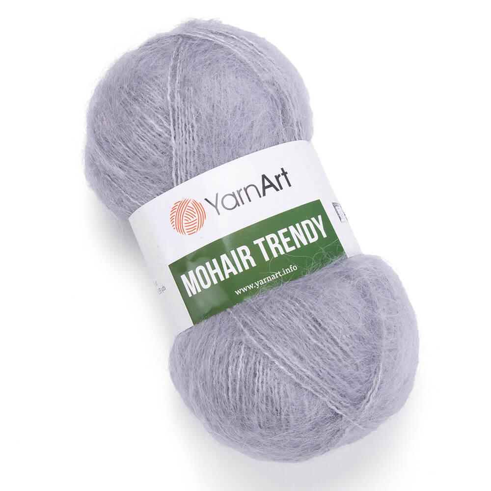 Mohair Trendy – 113