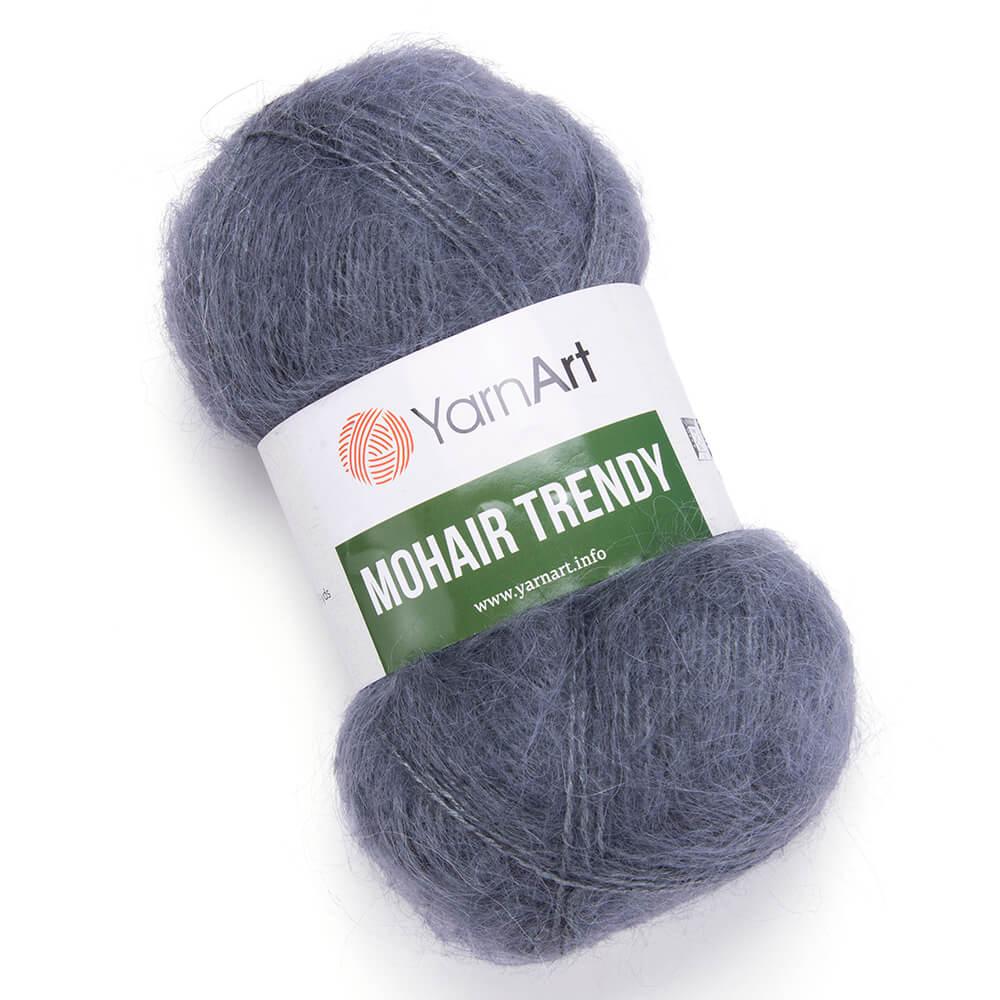 Mohair Trendy – 114