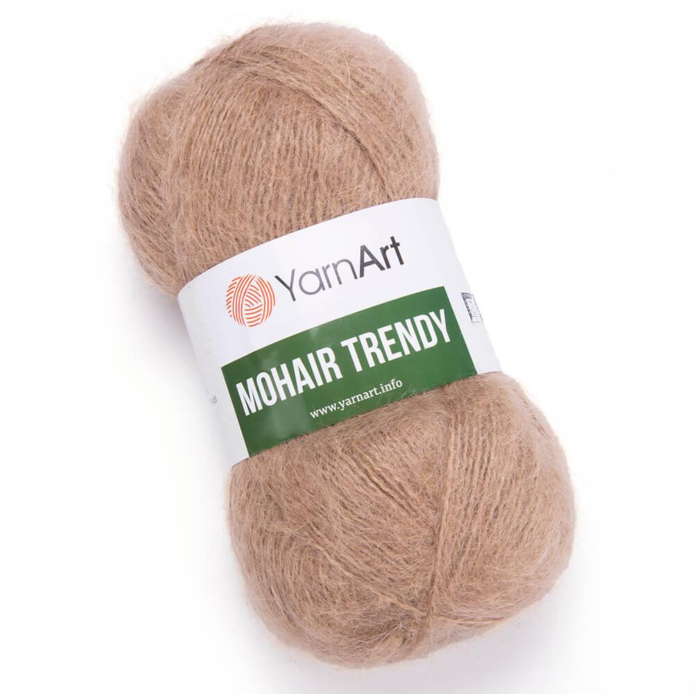 Mohair Trendy – 116