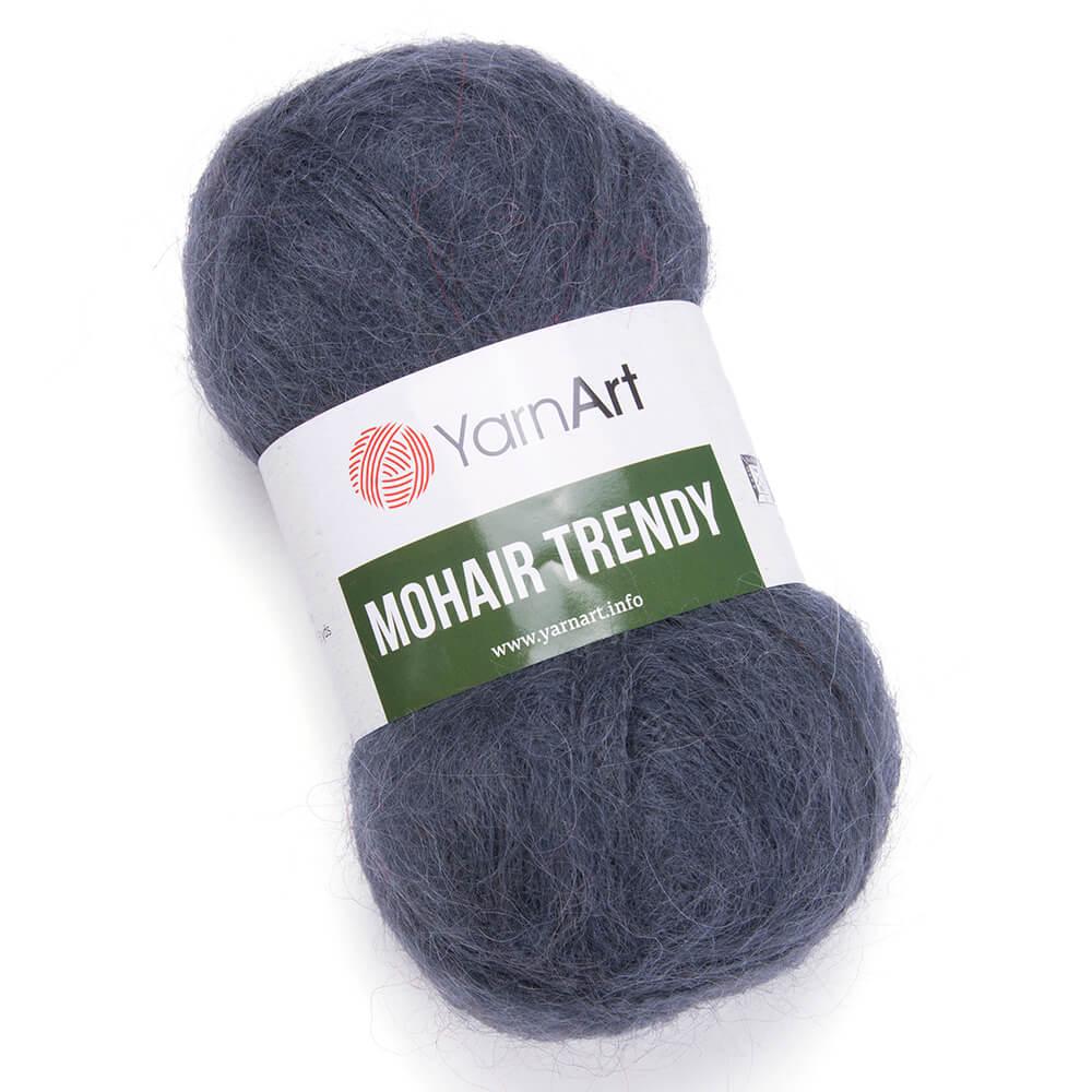 Mohair Trendy – 118