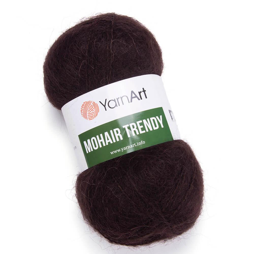 Mohair Trendy – 123