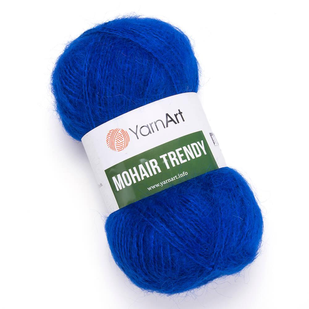 Mohair Trendy – 128