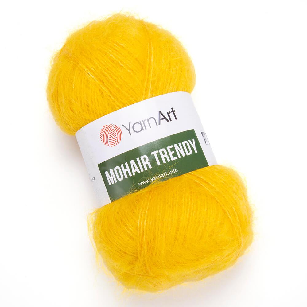 Mohair Trendy – 136