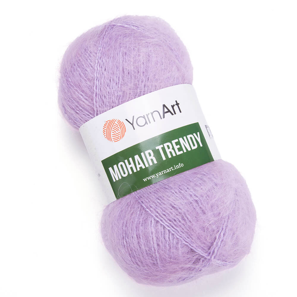 Mohair Trendy – 138