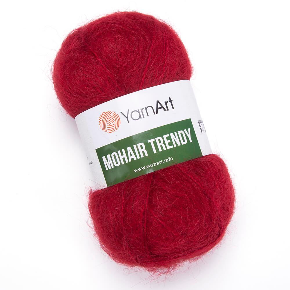 Mohair Trendy – 141
