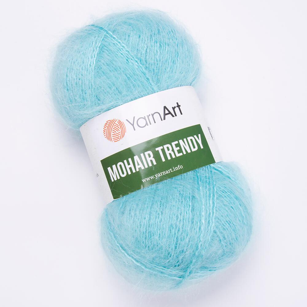 Mohair Trendy – 142